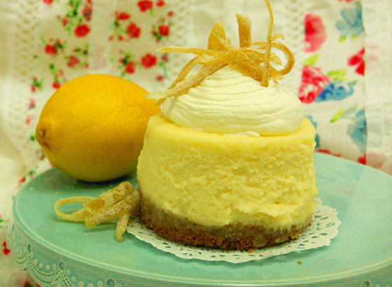 Lemon-Cheesecake560x410.jpg