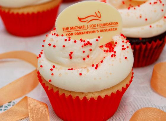 Michael-J-Fox-Cupcake560x410.jpg