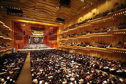 Avery Fisher Hall - Lincoln Center NEW YORK.jpg