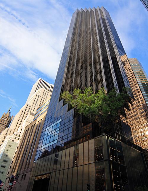 Trump-Tower_New-York_1.jpg