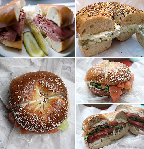 murrays-bagels copy.jpg
