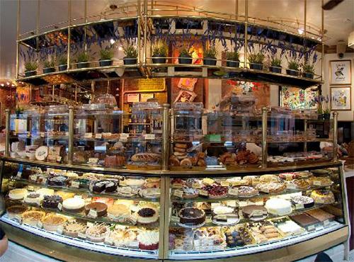 great-cakes.jpg