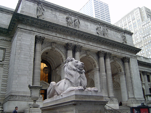 new-york-public-library-lions.jpg