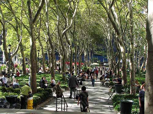 bryant-park-new-york.jpg