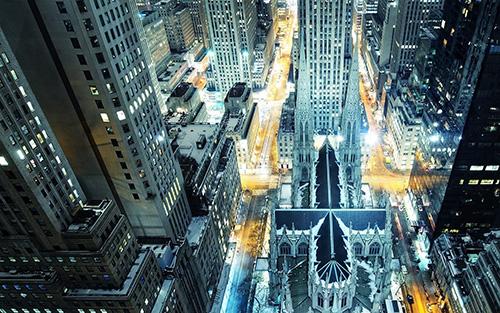 st-patricks-cathedral.jpg