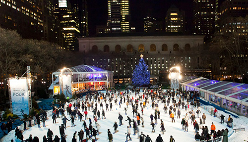 Winter-Village-Bryant-Park-12.jpg