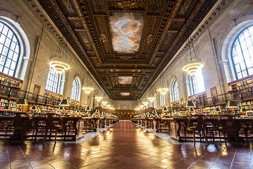 interior_sasb_reading_room.jpg