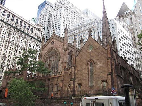 1.1284109551.trinity-church.jpg