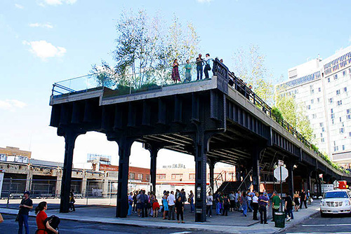 csm_High_Line_Park_end_section_cd6a284f41.jpg