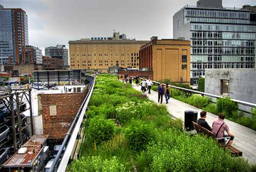highline-slideshow.jpg