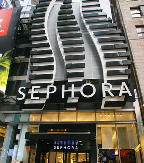 Sephora+Times+Square+Sephora+5+Times+Square+H-0AWO6YISol.jpg