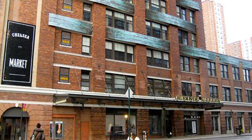 NY1_Chelsea_Market_Exterior.jpg