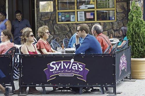 sylvia-restaurant-harlem-sidewalk-cafes.jpg