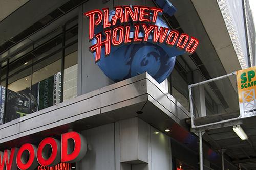 planet-hollywood-nyc-2012_0098.jpg
