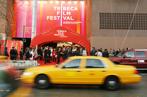 tribeca_film_courtesy_tribeca_film_festival.jpg