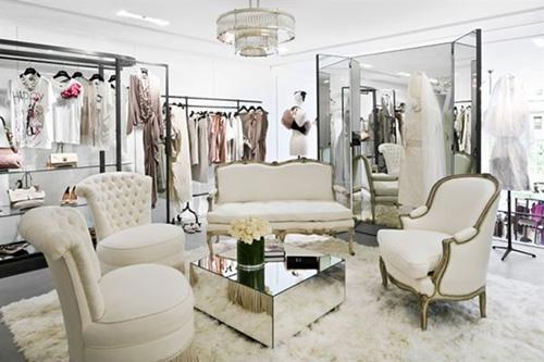 lanvin-boutique-new-york_930.jpg