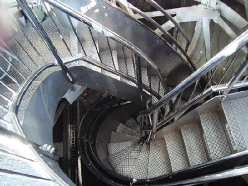 view-of-the-spiral-staircases.jpg