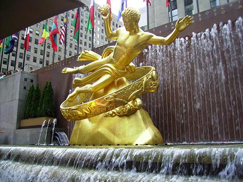 Rockefeller_Center_MAM.JPG