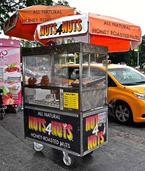 Street-food-in-New-York-City-4.jpg