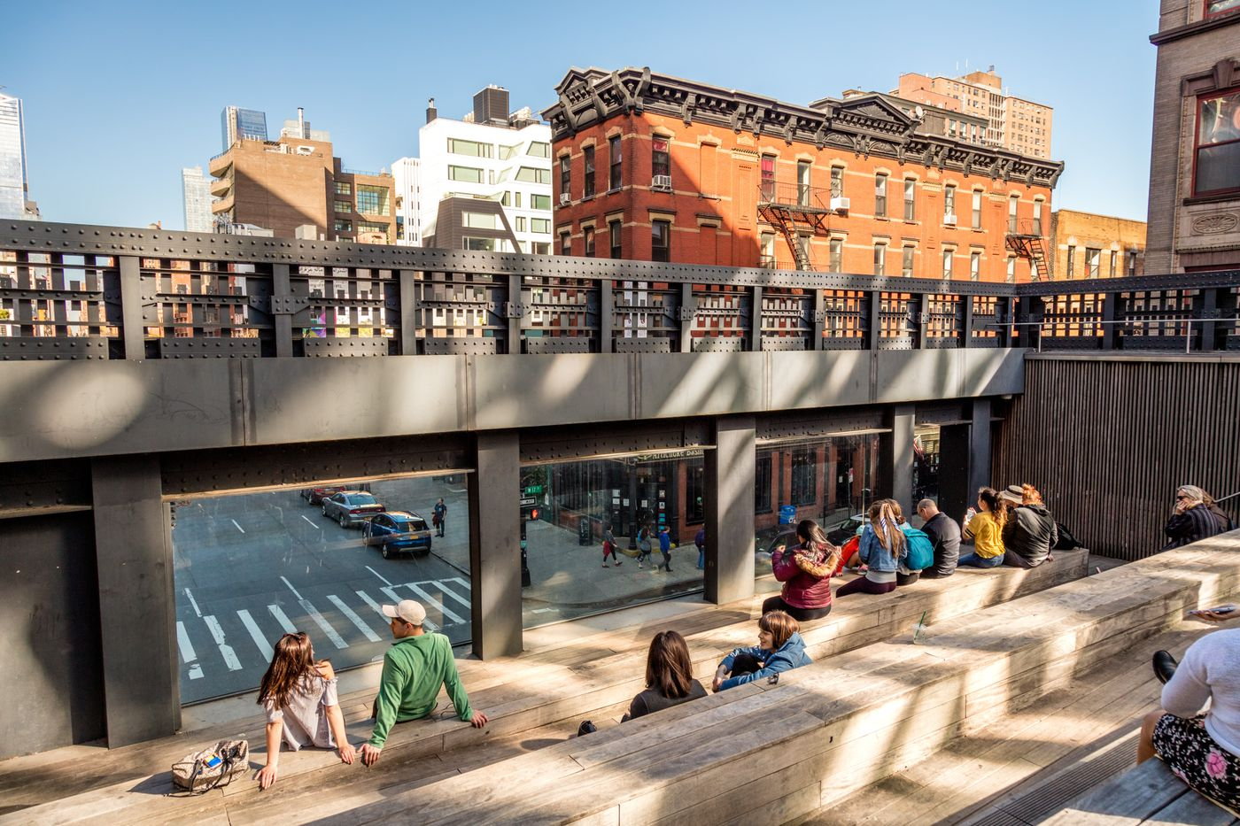 Highline_Guide_Max_Touhey_20190416_0084.jpg