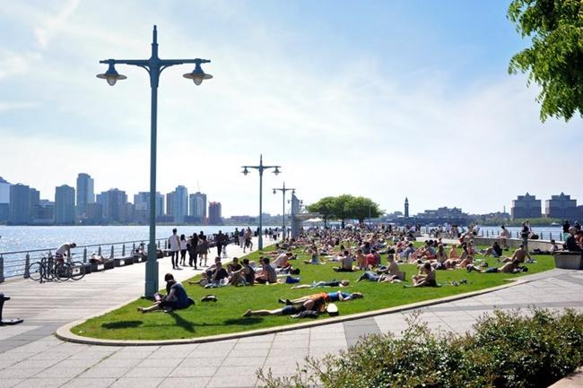 Hudson-River-Park-Pier-Manhattan-West-Side-Secrets-NYC.jpg