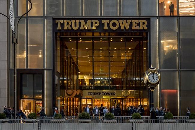 trump-tower-manhattan.jpg
