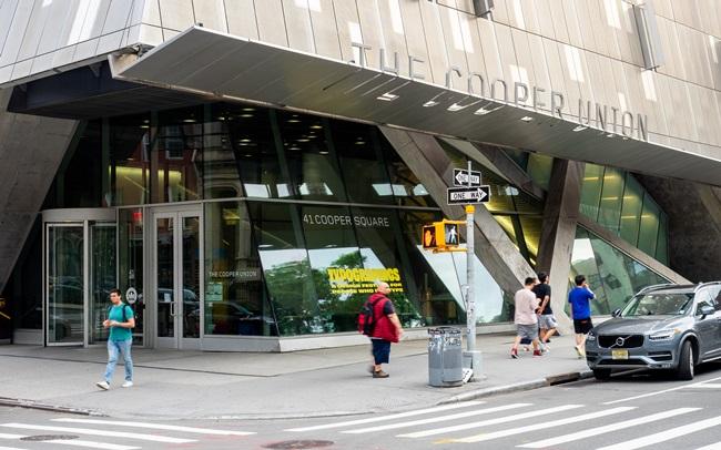 The_Cooper_Union_-_Cooper_Union_Academic_Building_Entrance_(48072760147).jpg