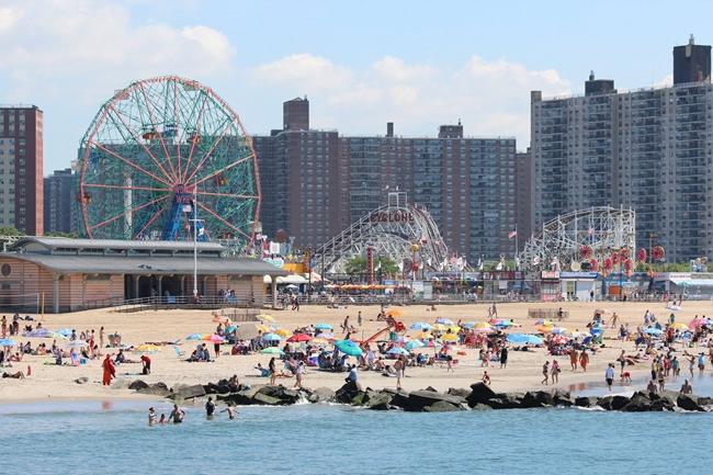 coney-island-beach-and-boardwalk.jpg