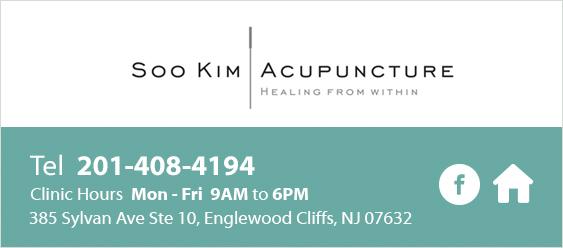 뉴저지, 존트리, 잉글우드, 팰팍 한방 피부과, 피부 한의원, 한방 부인과, 여드름 치료, 한방 통증, 통증치료, 알러지 치료, 한방 성형, 피부관리, 불임치료, Acupuncture, cosmetic acupuncture, wellness acupuncture, back pain near Englewood Cliffs