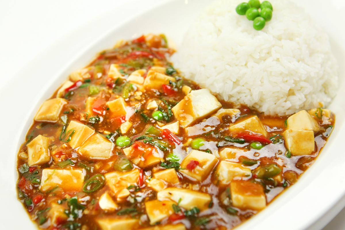 Korea portal for Asian fusion cuisine restaurants