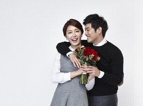 Korean Dating Love Sites